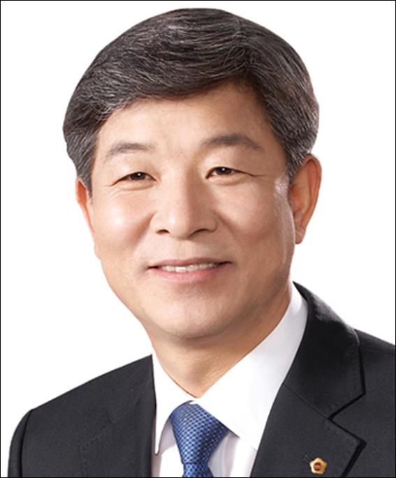11-1. 화순1 문행주 의원(더불어민주당).jpg