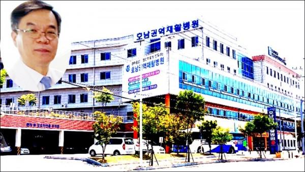 호남권역재활병원 건물--==.jpg
