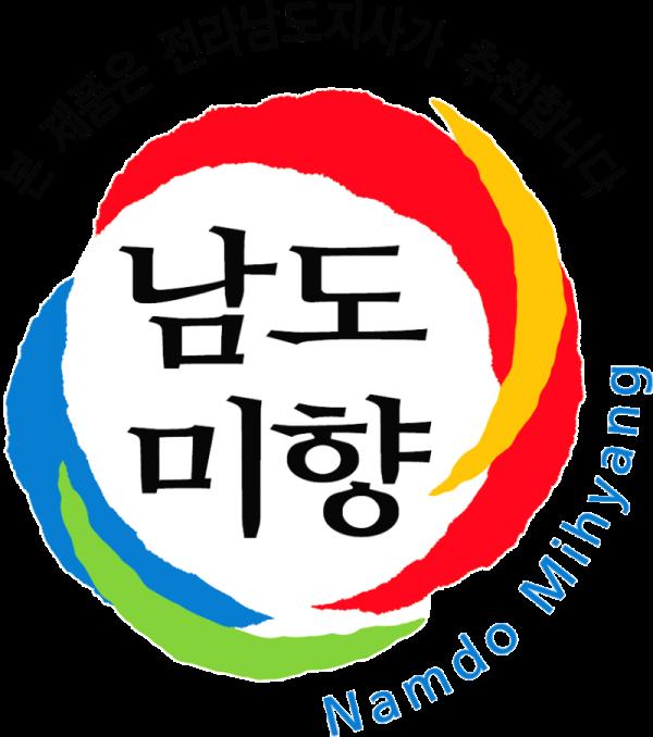 남도미향 로고.png