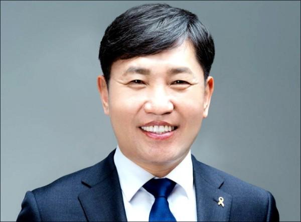조오섭 국회의원.jpg