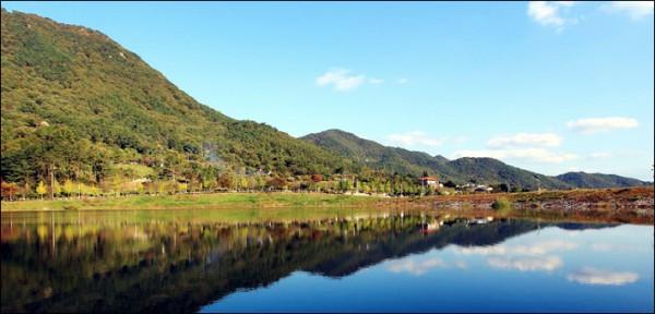 동구리 호수공원 전경.jpg