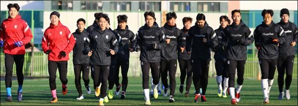 광주FC 훈련_.JPG