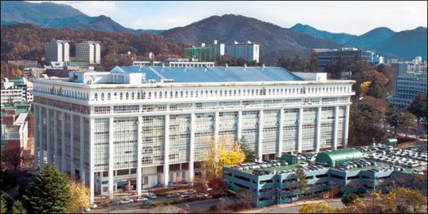 조선대 체육대학 전경.jpg