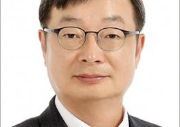 조선대, 교수평의회 의장에 김시욱 교수 선출
