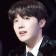 방탄소년단(BTS) '제이홉 장학금' 수여식